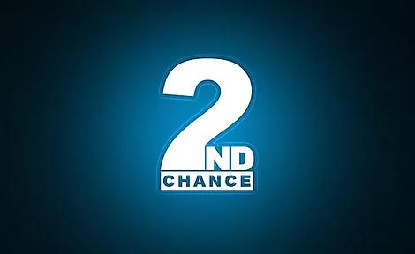 second_chance (1).webp