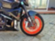 IMG_2938.JPG