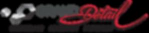 logo-grand-detail-vecto (1).png