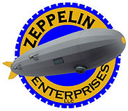 Zeppelin Logo copy.jpg