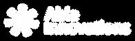 AbleInnovations_logo_v2.png