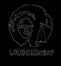 tcdla Member logo.png