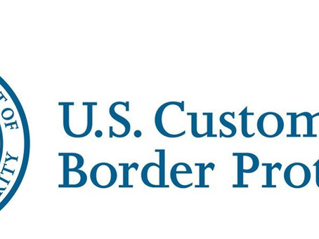 CBP Officers in Boston Seize Nearly $1M in Counterfeit Watches