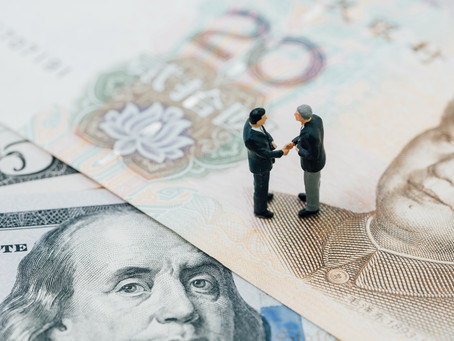 US Grants More China Duty Exclusions