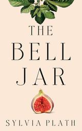 The Bell Jar, de Sylvia Plath
