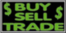 verde auction.jpg