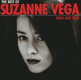 Suzanne Vega :: Luka