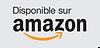amazon-logo_FR_grey.png