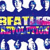 The Beatles :: Revolution