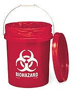 Biohazard-Disposal-Bucket-gal-LSS-_i_LB2