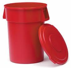 44 Gallon Barrel