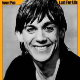 Iggy Pop : : Lust For Life