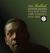 John Coltrane :: Ballads