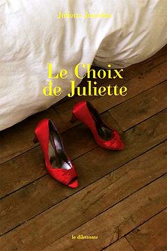 Le choix de Juliette