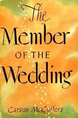 The Member of the Wedding, de Carson McCullers