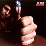 Don McLean :: American Pie