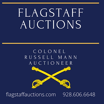 flagstaff auctions canva Logo.png