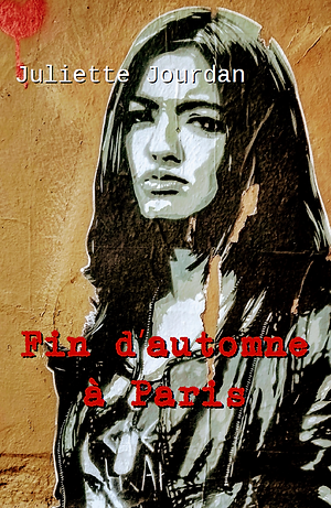 Fin dautomne_cover.PNG