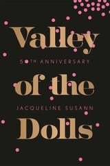 Valley of the Dolls, de Jacqueline Susann