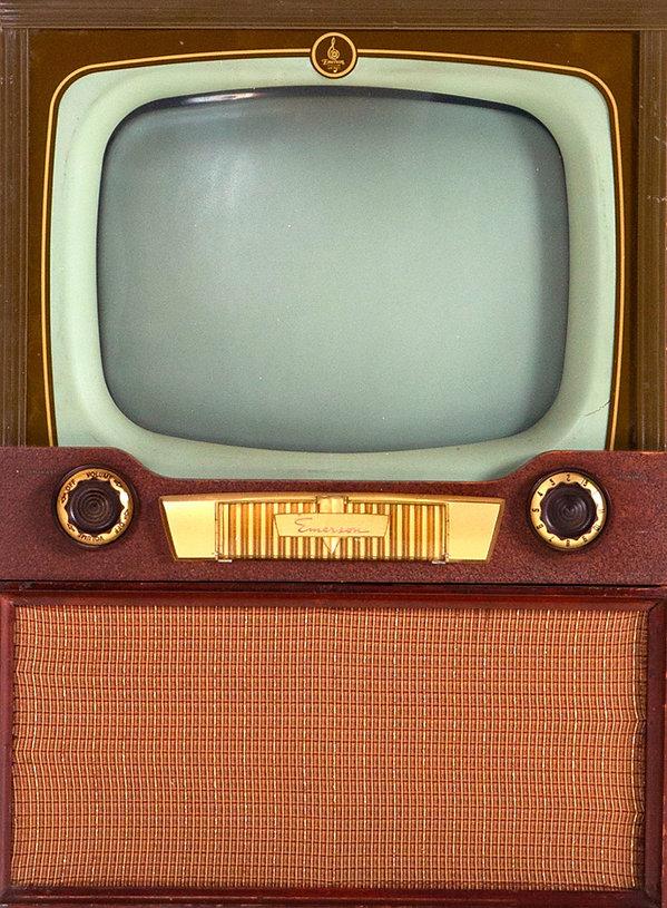 Vintage-Emerson-TV-set_edited_edited.jpg
