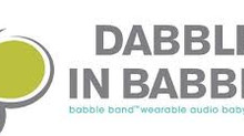 Babalicious Babble Band