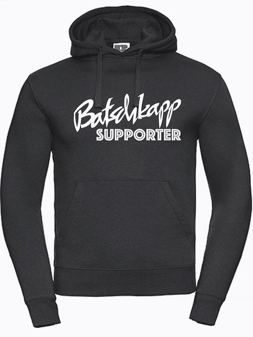 Batschkapp Supporter Hoodie