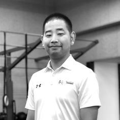 岡野 篤郎 , JSPO-AT