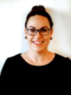 Dr Brooke Wilcher, Life Rebel Chiropractic