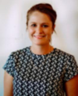 Dr Louise Cobb, Life Rebel Chiropractic