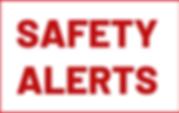 Safety alerts.png