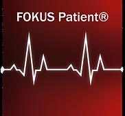 Fokus-Patient-klar-1536x1421.png