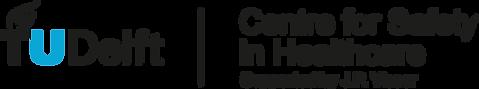 CfSiH-logo-rgb-EN.png