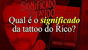 significado+tatuagem+enrique+coimbra.jpg