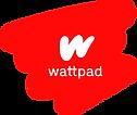 Wattpad-Vermelho.png