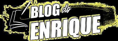 Blog+do+Enrique_Logotipo.png