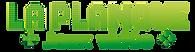 LaPlanqueJV_logo_mini.png