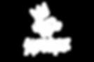 2017_04_05_Sabotage_logo_1920x1200-trans
