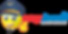 eazytravel logo corel new.png