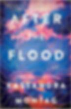 after the flood.jpg