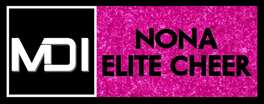 NONA CHEER ELITE NEW LOGO.jpg