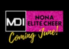 Nona Elite Cheer.jpg