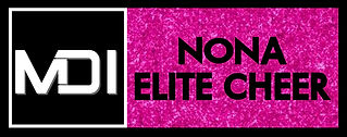 NONA CHEER ELITE NEW LOGO.jpg
