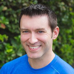 Brett DeBeaulieu headshot .jpg
