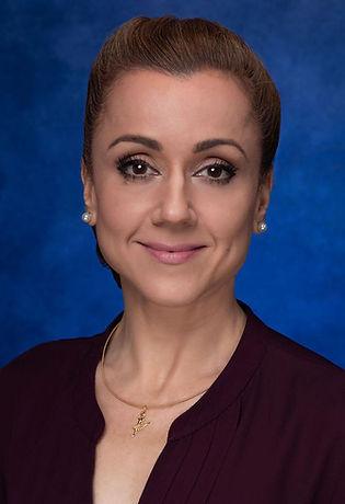 Adriana Duarte Pontual.jpg