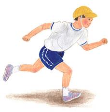 sport001w.jpg