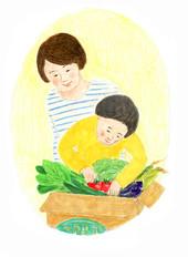 野菜BOXw.jpg