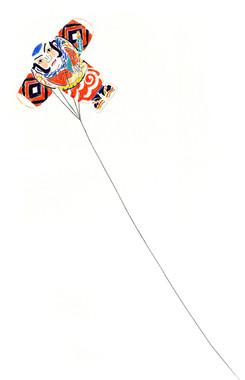 凧m.jpg