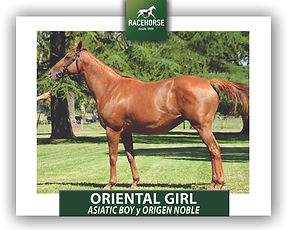 ORIENTAL GIRL-3.jpg
