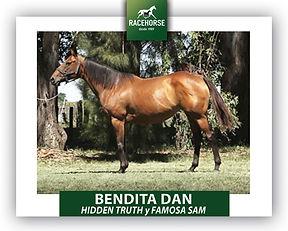 2 BENDITA DAN.jpg