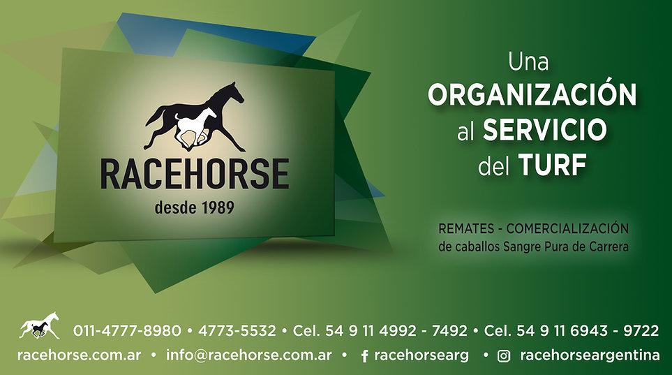 zocalo insitucional 1720x960Racehorse202